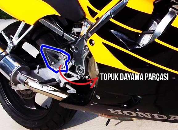 motosiklet-topuk-dayama-parçası
